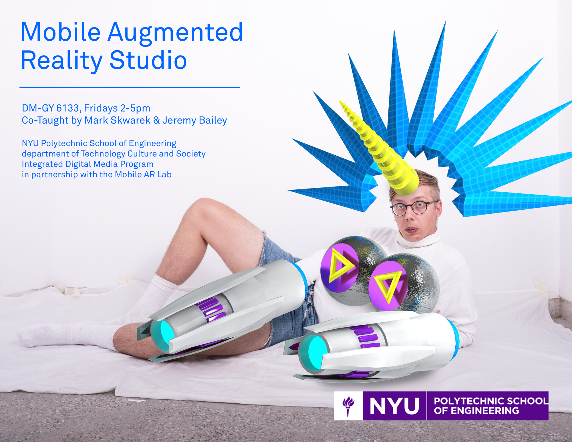 mobile-ar-lab__nyu_1