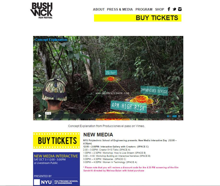 bushwick-film-festival