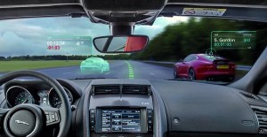 jaguar-virtual-wind-screen-get-info-of-the-other-car-300x155