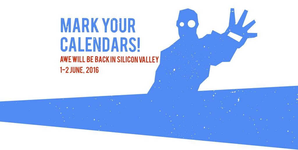 Mark-calendar-for-20161