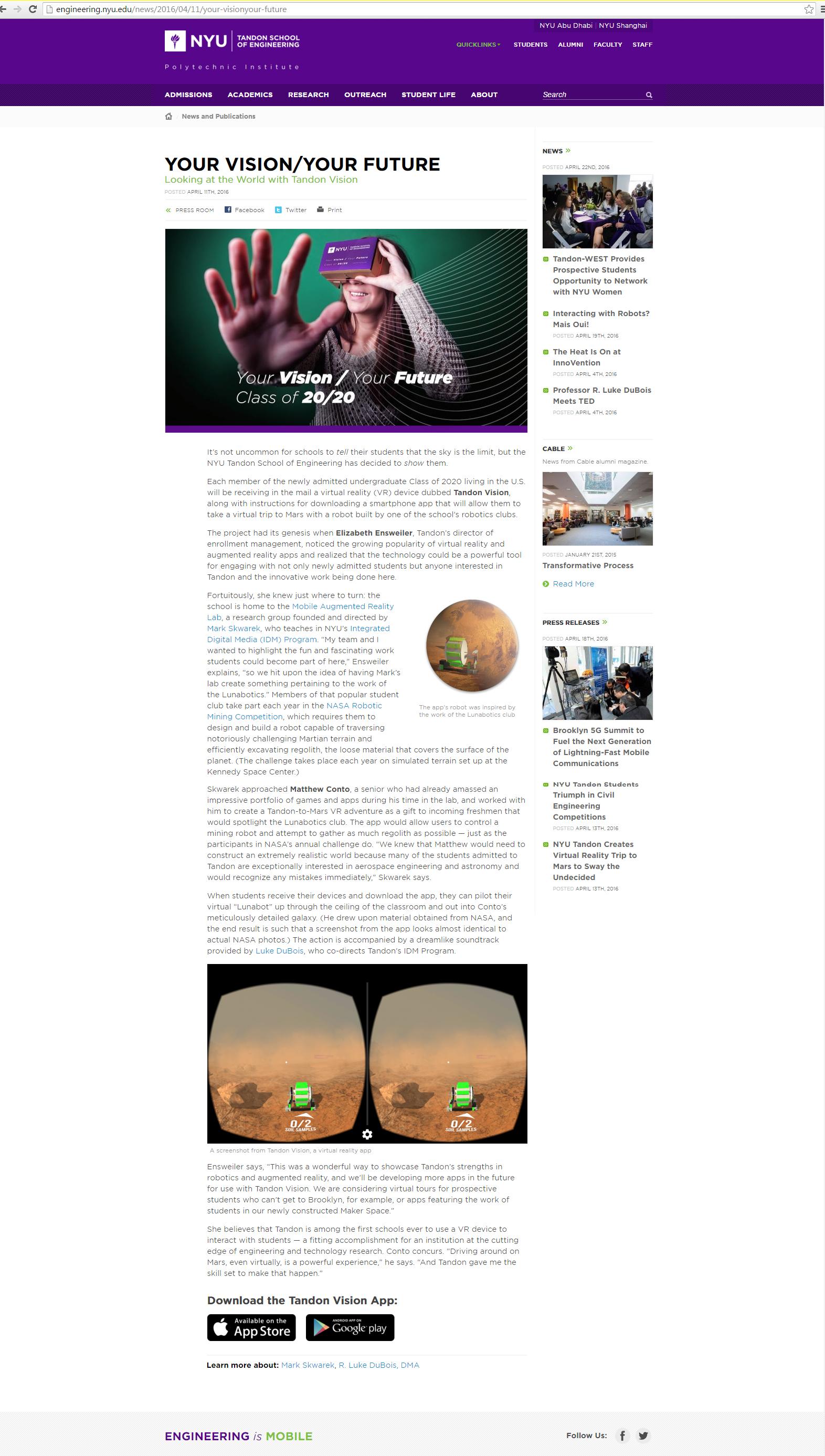tandon_NYU_Skwarek_vision.jpeg