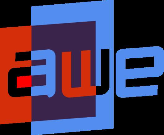skwarek