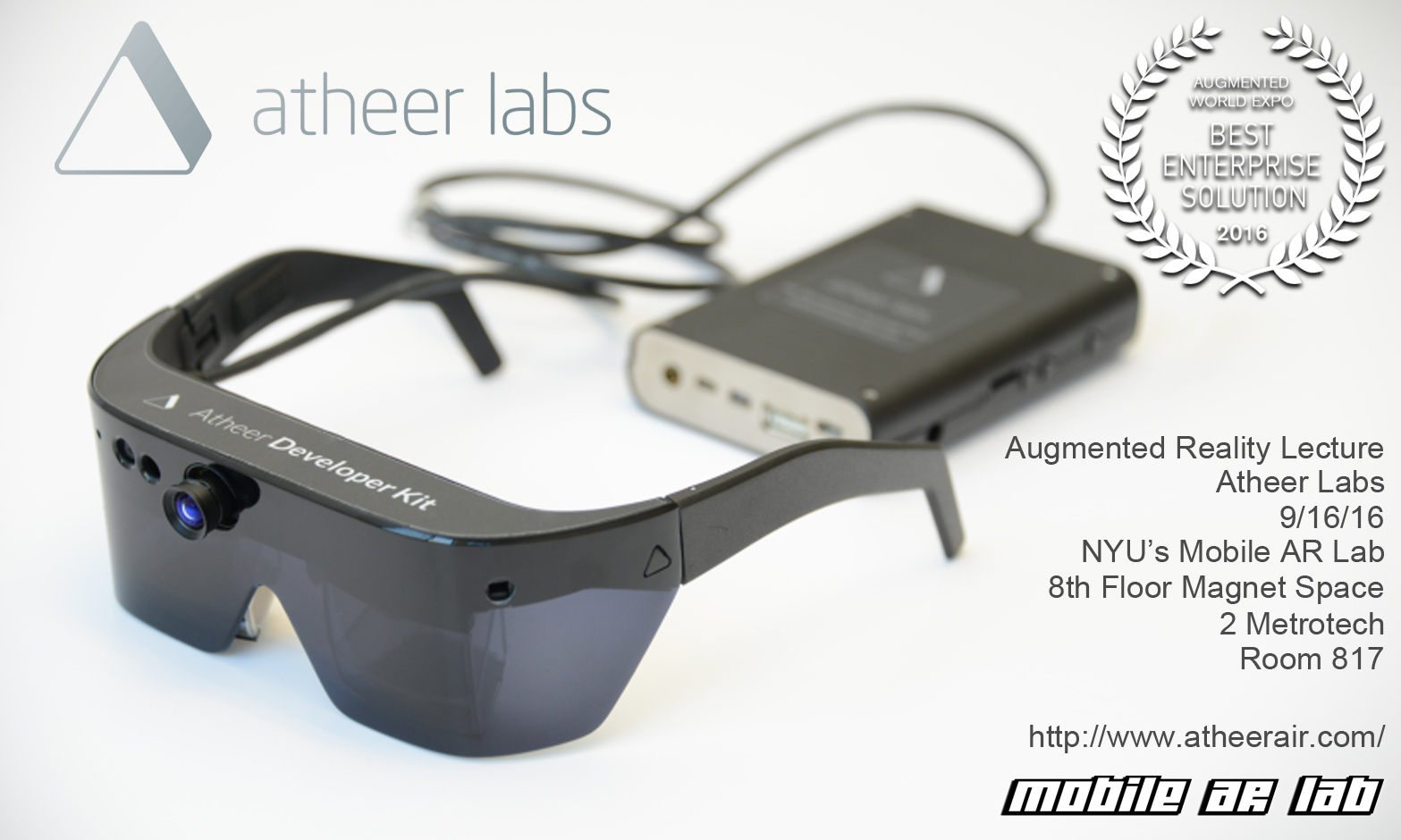 atheer-developer-kit_nyu_mobile_ar_lab_1_1